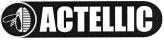 ACTELLIC Logo