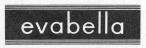 evabella Logo