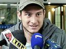 Kresimir Stanic.