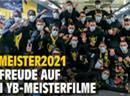 »http://www.fussball.ch/Zwei+YB+Meisterfilme+erscheinen/700369/detail.htm?ref=rss