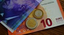 Der Euro kommt erneut in den Wellengang.