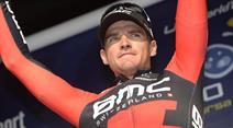 Greg van Avermaet soll in Verbindung mit Dopingarzt Mertens gestanden sein.