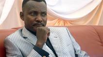 Général Nshimirimana Adolphe ist tot.