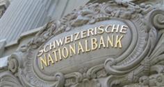 Laut Patrick Artus hat die SNB an Glaubwürdigkei verloren.