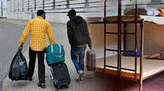 Die Umsetzung der Masseneinwanderungsinitiative gibt zu reden. (Symbolbild)