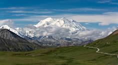 «Dieser Namenswechsel berücksichtigt den heiligen Status des Denali für viele Ureinwohner Alaskas».