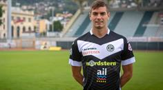 »http://www.fussball.ch/Lugano+schnappt+sich+Petar+Brlek/699594/detail.htm?ref=rss
