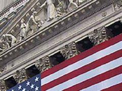 Der Dow Jones beendete den Handel 0,5 Prozent im Minus bei 11'231 Punkten.