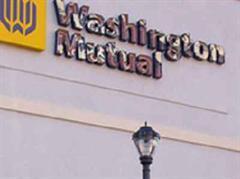 2,7 Mrd. Verlust bei Washington Mutual.