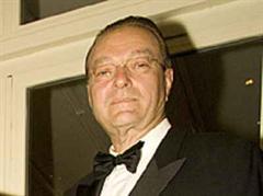 Oswald J. erwartet, dass die Börsen bis Ende Jahr wieder leicht steigen.