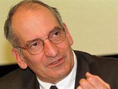 Pascal Couchepin begrüsste den Abschluss der Konferenz als soliden Kompromiss.