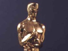 Die 79. Oscar-Verleihung findet am 25. Februar im Kodak-Theatre in Hollywood statt.
