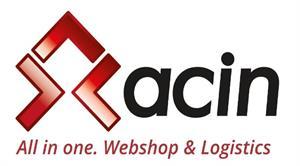 Firma Acin