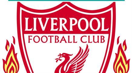 Xherdan Shaqiri denkt, bei Liverpool nahe an regelmässigen Startelf-Einsätzen zu sein.