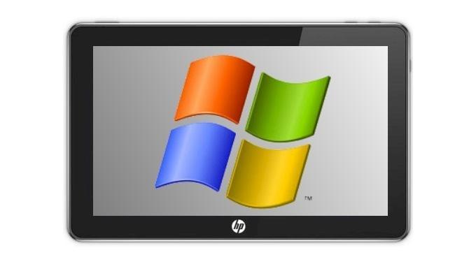 Microsoft will mehr Windows-Tablets.