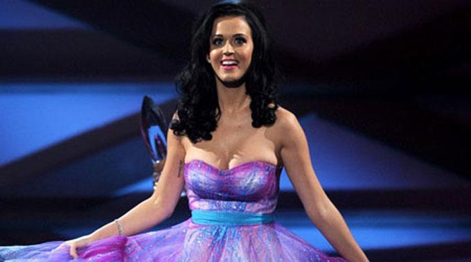 271271-Katy-Perry jpg Katy Perry