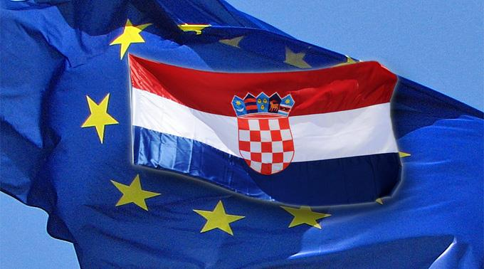 Kroatiens EU-Beitritt brachte nicht den erhofften Schwung.
