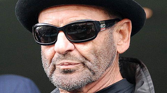 Joe Pesci hat die Produzenten des geplanten Gangsterfilms «Gotti» in Millionenhöhe verklagt.