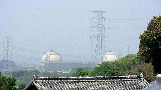 Katastrophe in Fukushima war laut Untersuchungsausschuss vermeidbar.