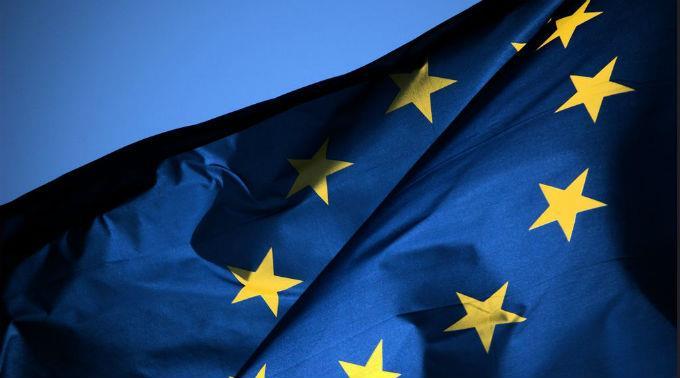 Die EU verlangt mehr Einsatz für Umweltfreundliche Energie.